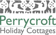Perrycroft Holiday Cottages Malvern